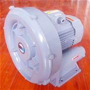 鍋爐吹灰器RB-750A高壓鼓風機
