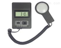 LX-101分體式數字光照度計