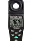 台灣泰瑪斯TM-203數字式照度計