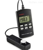 M502B德國Gossen精密級照度計