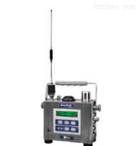 美國華瑞AreaRAE PGM-5520五合一檢測儀