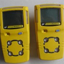 便攜式四合一氣體檢測儀