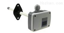 管道風速傳感器WH/FG08