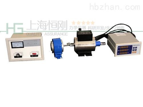 减速器扭矩检测校准仪,电机动态扭矩测试仪