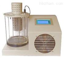 低溫石油產品密度測定儀