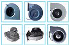 A5E31418276 西门子变频器专用冷却风扇现货