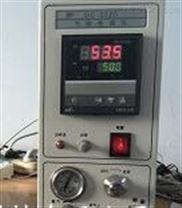 液化气二甲醚色谱专用分析仪