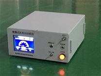 智能紅外一氧化碳檢測儀