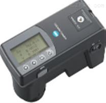 CL-500A 分光輻射照度計