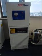MCJC-15激光切割专用15KW脉冲除尘器