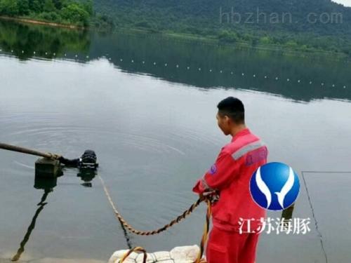 彭州市打捞队