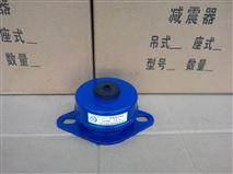 日通坐式减震器、阻尼弹簧减振器市场优势