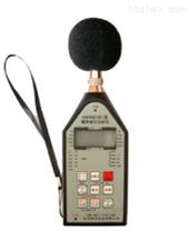 爱华AWA6218C噪声统计分析仪