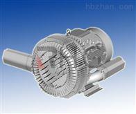 集尘机配套旋涡式高压风泵