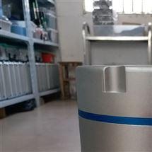 JY-100ST触摸屏浮游菌采样器