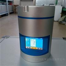 多孔吸入式尘菌采样器
