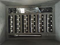高强度螺栓连接摩擦面抗滑仪系数检测仪