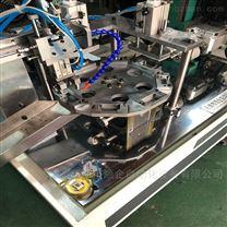 数控小型自动钻孔机雷竞技官网app非标定制