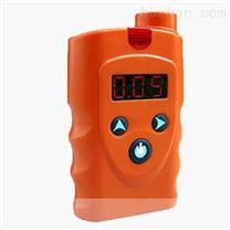 便攜式紅外甲烷檢測儀