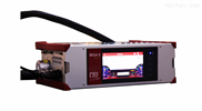 MGA6-便攜式紅外煙氣分析儀