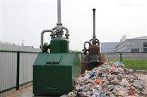 沈阳工业垃圾无公害处理设备