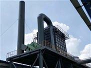 南京喷漆废气处理设备专业成熟
