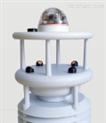 HCD6812風力發電氣象監測超聲波風速儀