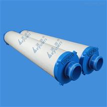 MFS-OP-PP-5熔噴保安過濾器濾芯