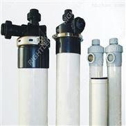电泳漆超滤膜厂家 GE/苏伊士工业用水处理膜