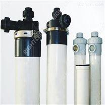 美国GE超滤膜水处理膜