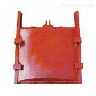 PGZ平面铸铁闸门、弧形铸铁闸门