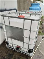 谦源 IBC集装桶  塑料吨桶  吨装桶