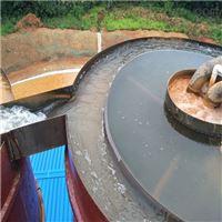 DYQ3000WP1FZ带式污泥脱水压滤机_性价比高_经久耐用