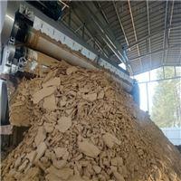 DYQ3000WP1FZ污泥脱水设备专业解决方案,大型厂家
