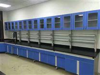 順德實驗台實驗室係統工程檢測工作台通風櫃