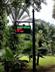 公共场合噪声分贝值在线监测仪
