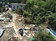 河南高效节能医院污水处理设备