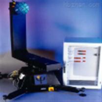 LG-1000分布光度計