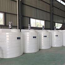 2吨塑料容器供应商