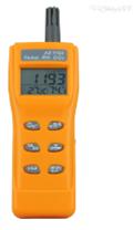固定式二氧化碳濃度檢測儀