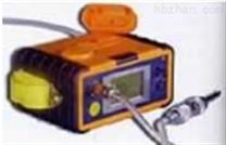 氣體檢測報警儀