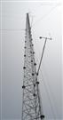 BJ1000陸地風能評估監測係統