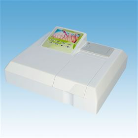 SGA8食用油过氧化值检测仪SGA8