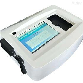 G20光纤重金属水质检测仪G20