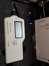 TM63ATM63A无损检测测振仪