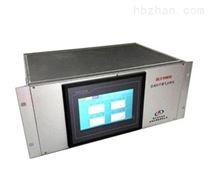 電化學氧量分析儀