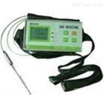 便攜式可燃氣體探測器/氣體泄漏報警器