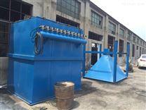西安工业除尘设备安装