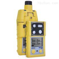 M40 Pro便攜式複合氣體檢測儀