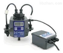 水中油含量在線分析儀
